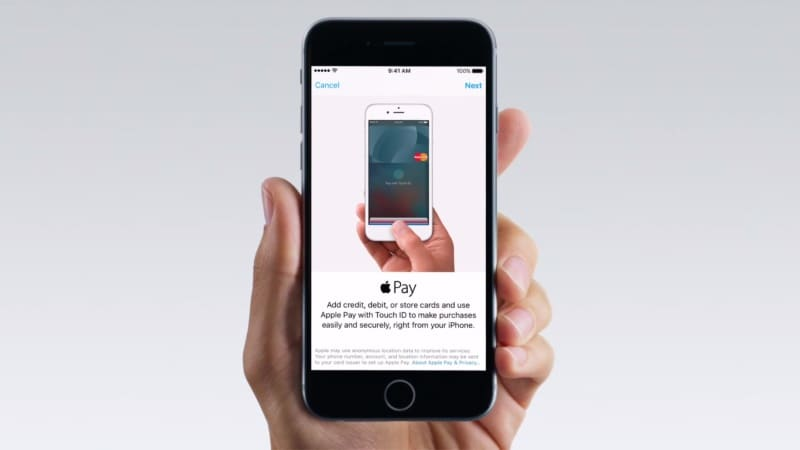 Apple Pay Japan Debut Hit by Problems as Rail Commuters Struggle