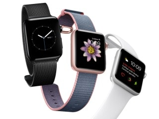 Apple Watch Series 2 Now Available in India, Here's the Price of the Entire Lineup