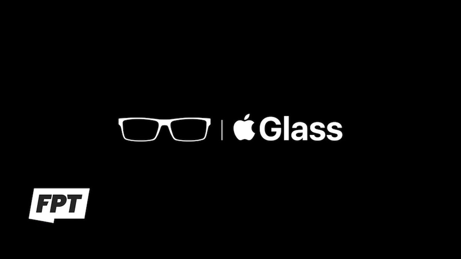 'Apple Glass' Tipped to Cost $499, Design and Features Leaked