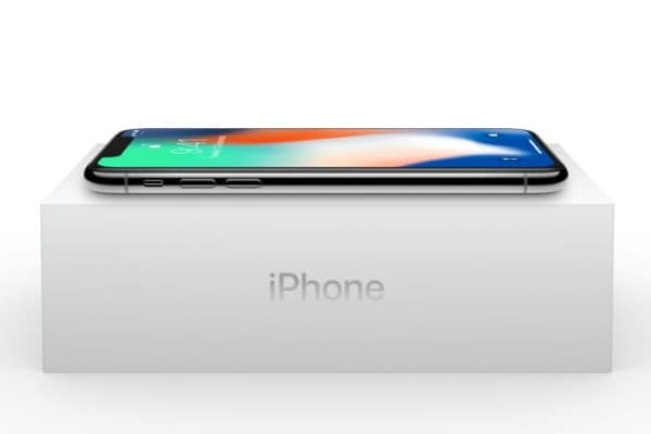 Alluring and Powerful iPhone X Launched: Know Its Price In India, Specifications, Features Release Date and More