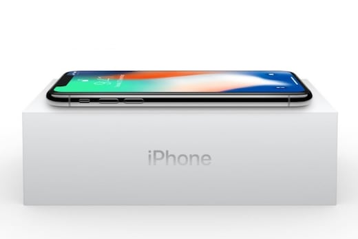 iPhone X To Discontinue Around July-August, Find Best Deals on iPhone X