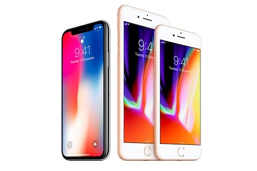 Apple Unveils its New Series of Gadgets on Sept 12th. We Have A Complete Event Coverage For You Here : Apple Launch Event Details