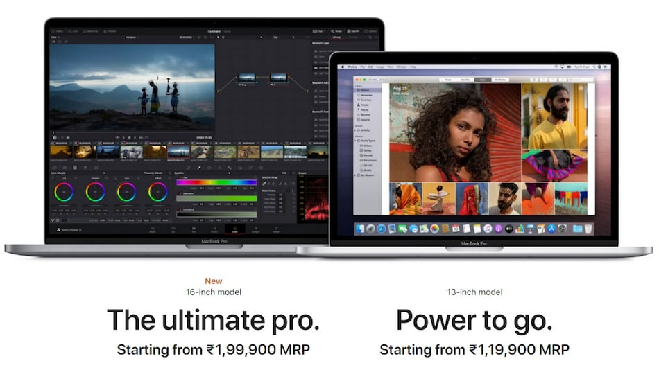 MacBook Pro 2020 Refresh Tipped to Come With 4TB Storage, 32GB RAM