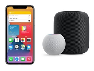 iOS 14.2, iPadOS 14.2, macOS 10.15.7, tvOS 14.2, watchOS 7.1, HomePod Software 14.2 Updates Released by Apple