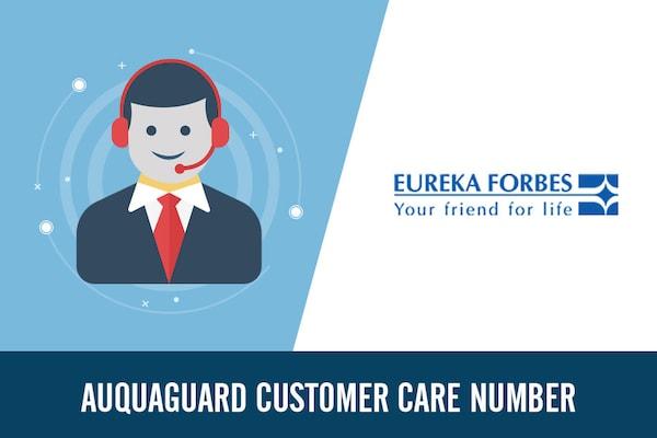 Aquaguard Customer Care Number, Toll Free, Complaint & Helpline Number