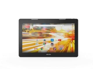 Archos 133 Oxygen Tablet with 13.3-Inch Full-HD Display Launched