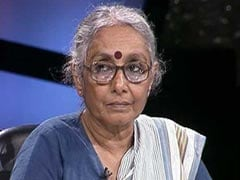 Need Whistle-Blower Law To Protect RTI Activists: Aruna Roy