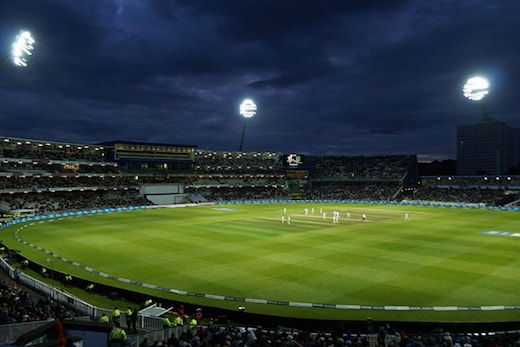 The Ashes Series : Crisp Preview Of The Relevance!