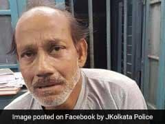 Man Masturbates On Kolkata Bus, Caught After Woman Puts Video On Facebook