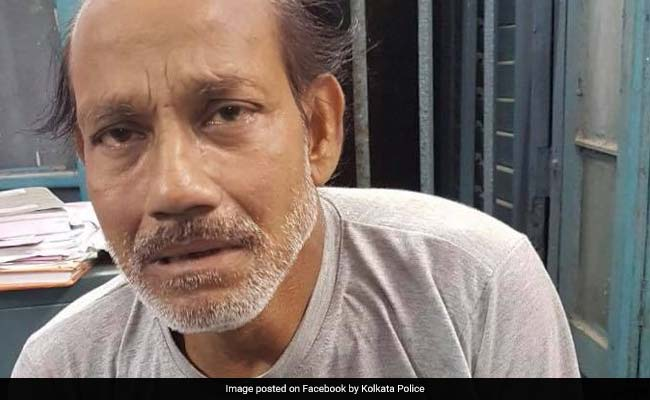 Man Masturbates On Kolkata Bus, Caught After Woman Puts Video On Facebook
