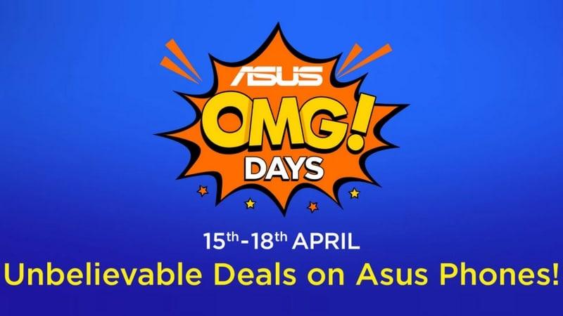 [Image: Asus)OMG_Days_sale_1555306462164.jpg?out...ormat=webp]