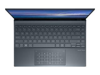Asus ZenBook 13, ZenBook 14, VivoBook S14, VivoBook Ultra K14 With 10th Gen Intel CPUs Launched in India