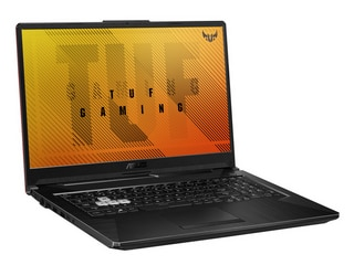 Asus TUF Series Laptops, ROG Series Desktops With AMD Ryzen CPUs, Nvidia GPUs Launched in India: Price and Specifications