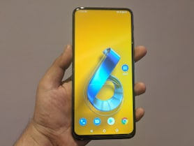 Asus ZenFone Max Pro M1 Price in India, Specifications