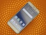 असूस ज़ेनफोन 3 मैक्स (ज़ेडसी553केएल) का रिव्यू