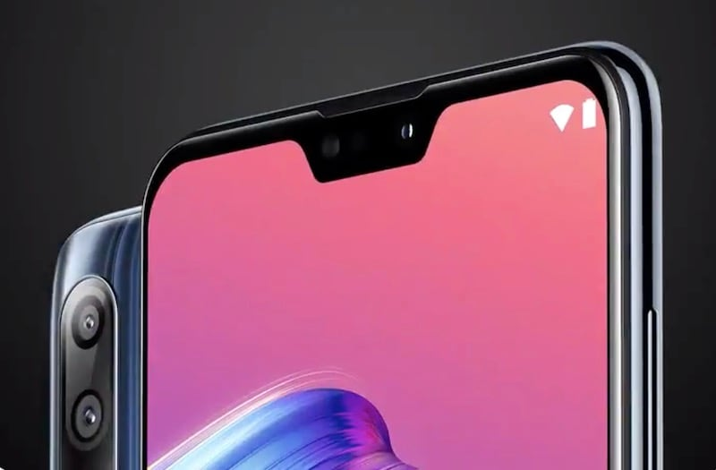 ZenFone Max Pro M2, ZenFone Max M2 Specifications Leak; Asus Confirms ZenFone Max Pro M2 Launch Date