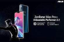 Asus Zenfone Max Pro M2 Sale Today at 12 Noon Exclusively on Flipkart: Asus Zenfone Max Pro M2 Price in India, Specifications, Offers