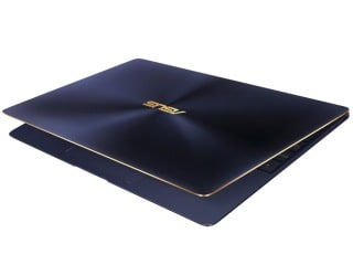 Asus ZenBook 3 Premium Ultrabook Now Available in India Starting at Rs. 1,13,990