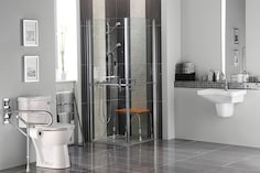 Five Automatic Bathroom Gadgets that are Unique, Trendy & Fun