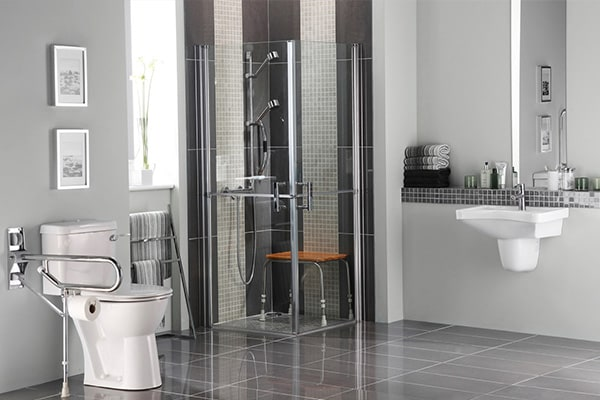 Five Automatic Bathroom Gadgets that are Unique, Trendy & Fun