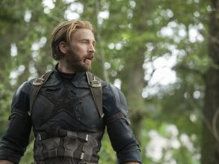 Avengers: Infinity War – a Spoiler-Filled Discussion