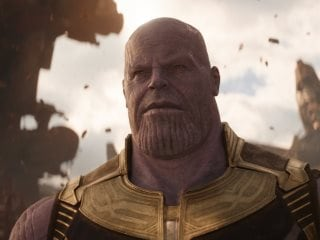 Avengers: Infinity War Post-Credits Scene, Explained