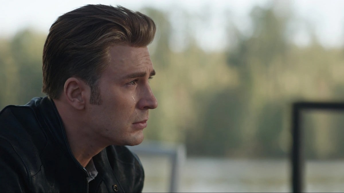 Avengers: Endgame Heads for $300 Million Weekend Debut in US, Canada