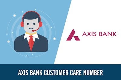 Axis Bank Customer Care Number Toll Free Complaint Helpline Email Id Hotdeals360