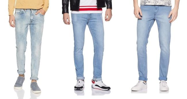 Ayushmann Khurrana Inspired Jeans 1559819782165