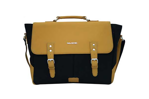 BALACHIA Laptop Bag for Women 1557146953911