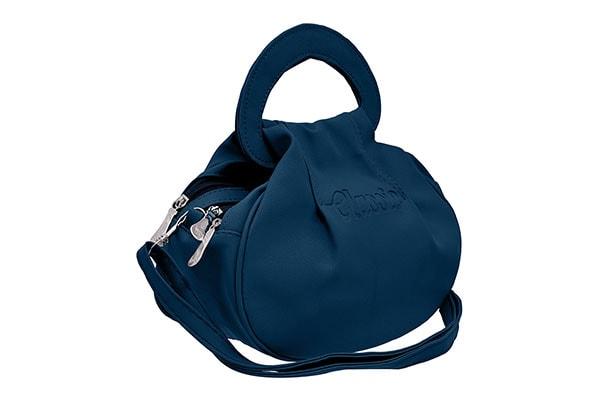 BFC Potli Womens Sling Bag 1614736109220
