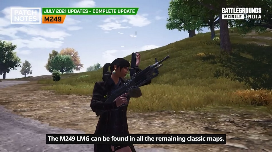 Battlegrounds Mobile India Developer Krafton Lists Known Issues With July Update, Working on Fix