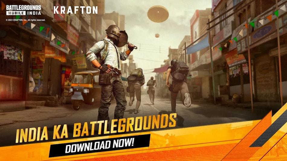 Battlegrounds Mobile India Season 20: नए रैंकिंग सिस्टम से लेकर सीज़न साइकल तक, डेवलपर ने दी सभी जानकारी