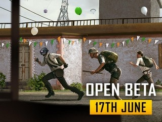 Battlegrounds Mobile India 'Early Access' Now Available to All