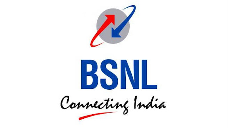 BSNL Says Expects VNOs to Begin Operations Using Its Network by January
