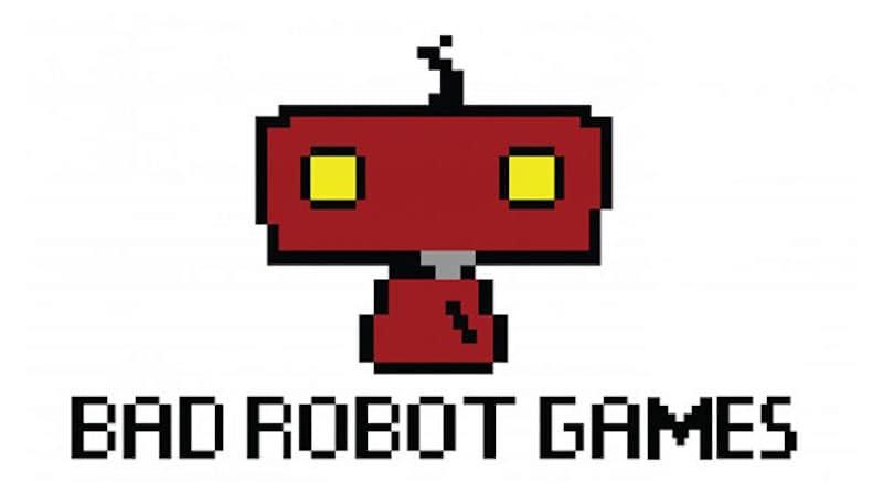 Tencent and Warner Bros. Back J.J. Abrams' Bad Robot Games