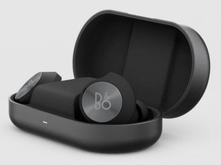 Bang & Olufsen Beoplay EQ TWS Earbuds With ANC, IP54 Build, 7.5 Hours Playtime Launched