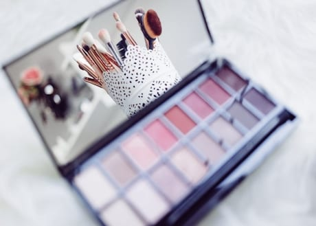 Basic Makeup Essentials for Beginners: Get Your Makeup Kits Ready