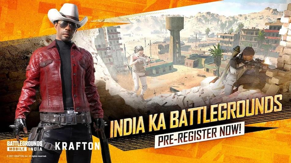Battlegrounds Mobile India फैंस का इंतज़ार खत्म, 18 जून को आएगा नया गेम!