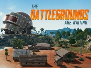 Battlegrounds Mobile India Teases Sanhok Map, Release Date Still a Mystery