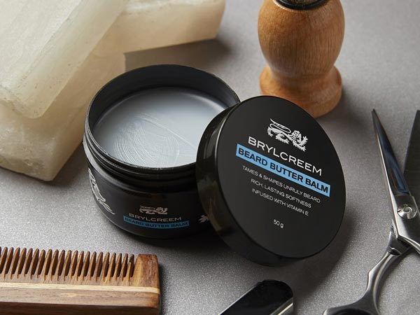 Best Beard Balm for Men in India (2019) Review, Buying Guide