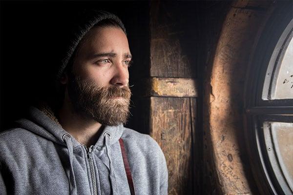 Best Beard Growth Oils For Men in India