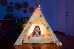 Best Tents for Kids: For When It's Playtime