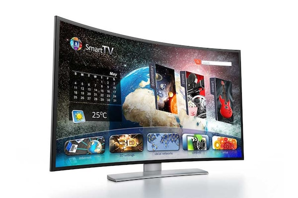 Top 5 Best 50 inch LED TVs to Buy, Enjoy Great Picture Quality