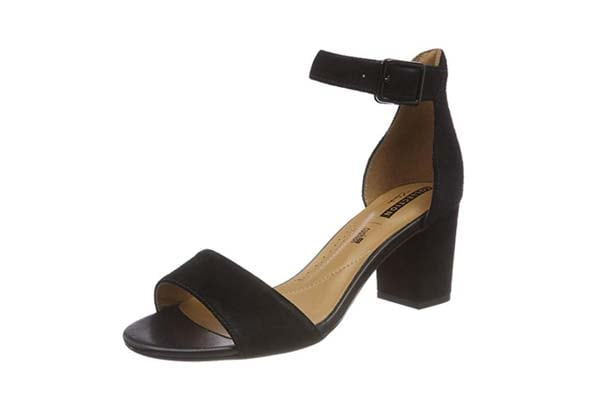 Best Ankle Stap Sandals 1 1559294273504