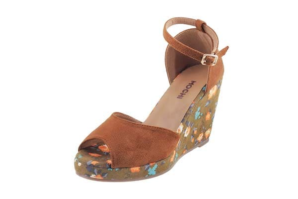 Best Ankle Stap Sandals 5 1559294399349