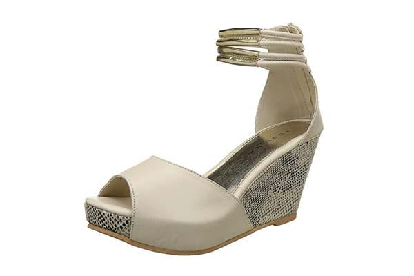 Best Ankle Stap Sandals 7 1559294468129