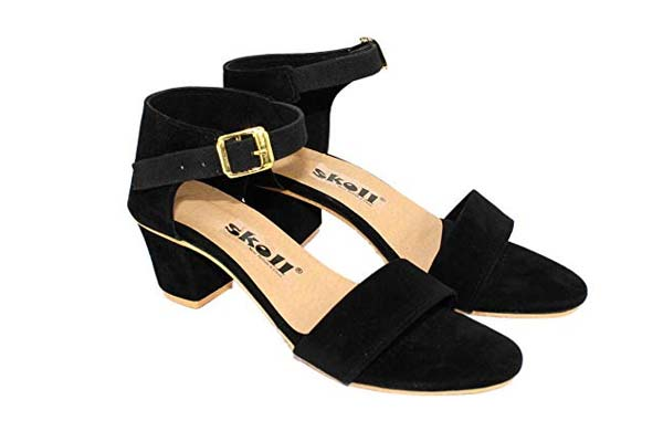 Best Ankle Stap Sandals 9 1559294527691