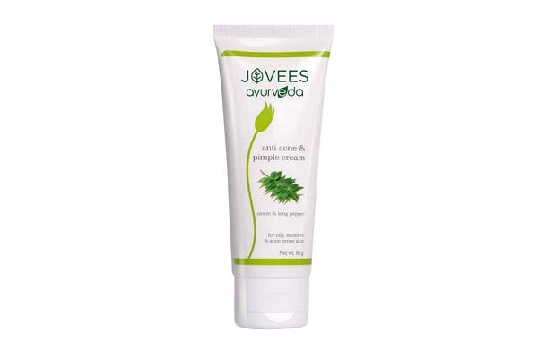 Best Anti Acne Creams 9 1557232028850