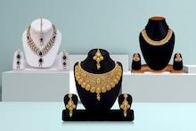 Best Artificial Jewellery To Buy Online